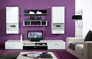 лени стил мебели