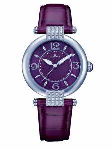 луксозни часовници