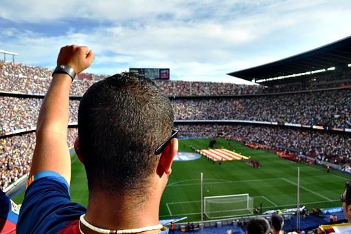 футболни залози